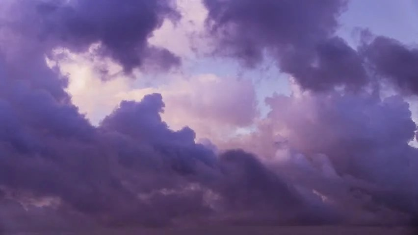 We hope you enjoy our growing collection of hd images to use as a background or home screen for your smartphone or computer. Dark Pink Purple Clouds Leaving Stock Footage Video (100%