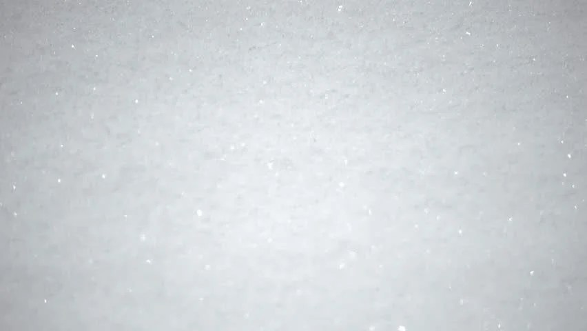 Free 3d Snow Falling Wallpaper Powerpoint Background Stock Video Footage 4k And Hd
