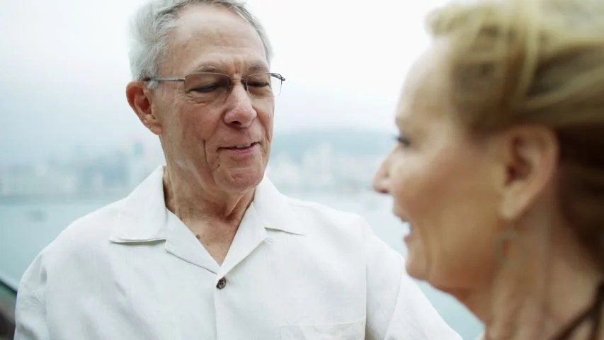 Most Rated Senior Dating Online Site Without Pay