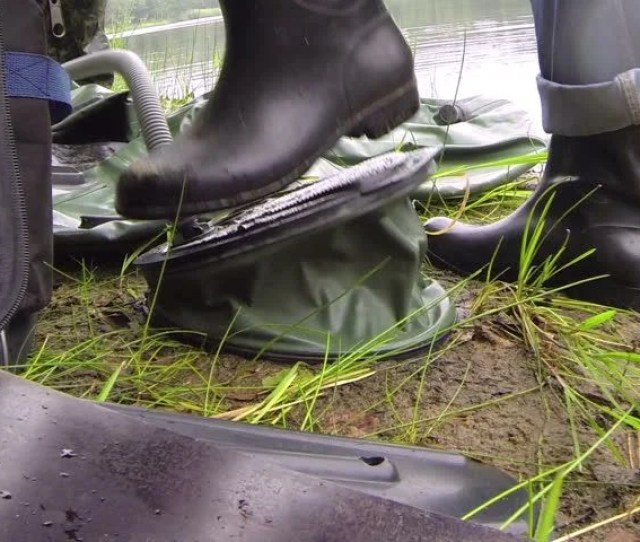 Rubber Boots Row Stock Video Footage 4k And Hd Video Clips Shutterstock
