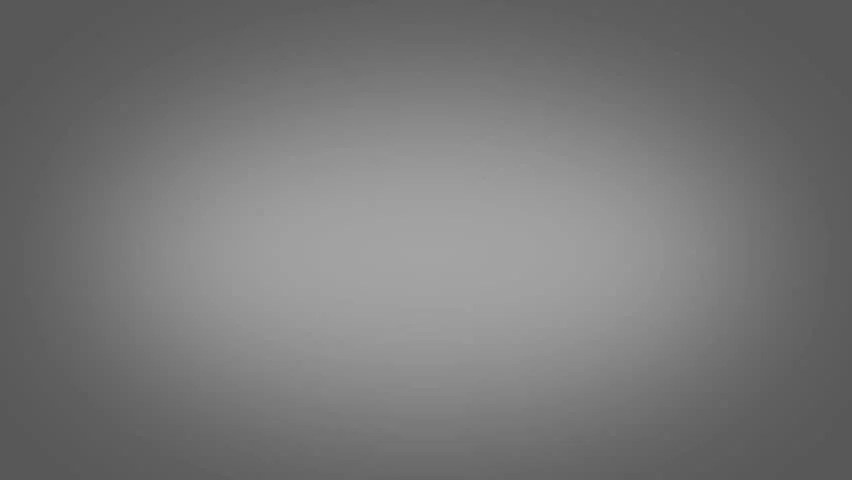 Christmas Wallpaper Snow Falling Gray Background Soft Fifteen Shades Of Grey Smooth