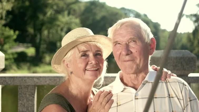 Seniors Dating Online Site For Long Term Relationships