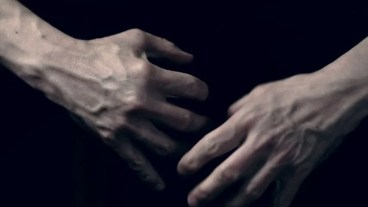 Image result for male hands