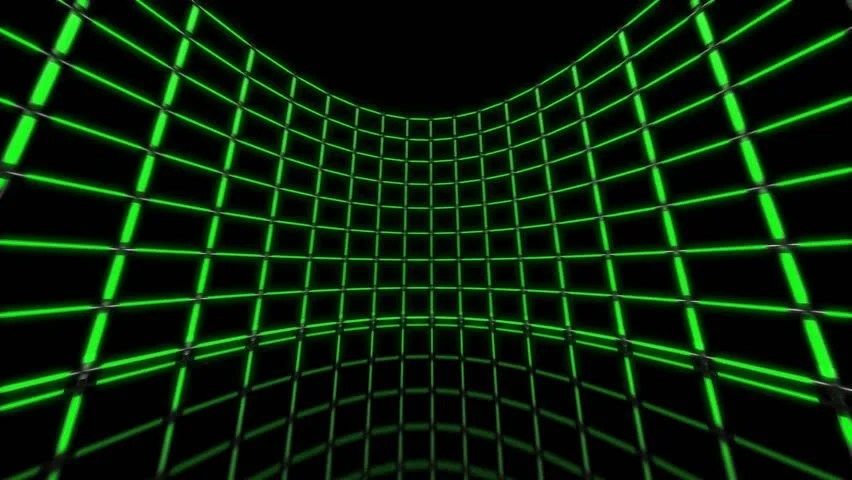 Shutterstock Hd Wallpapers Disco Neon Color Background Stock Footage Video 100