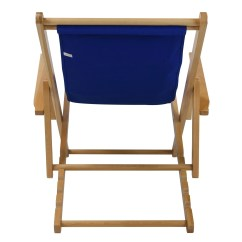 Canvas Sling Chair Swopper Review Shop Patio Free Shipping Today Overstock Com 10160203