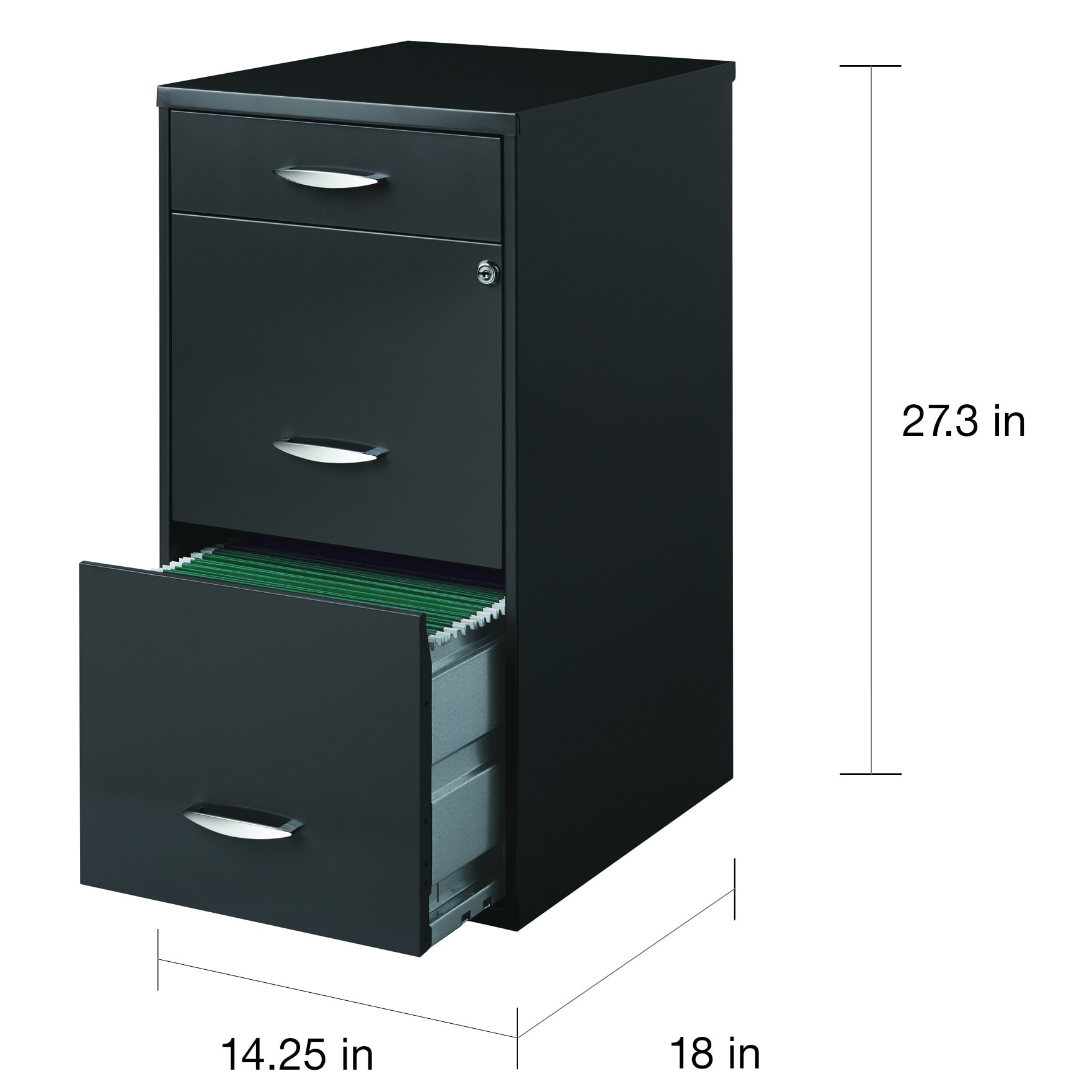tell city chairs pattern 4222 office chair qld shop porch den pratt 3 drawer charcoal file cabinet free