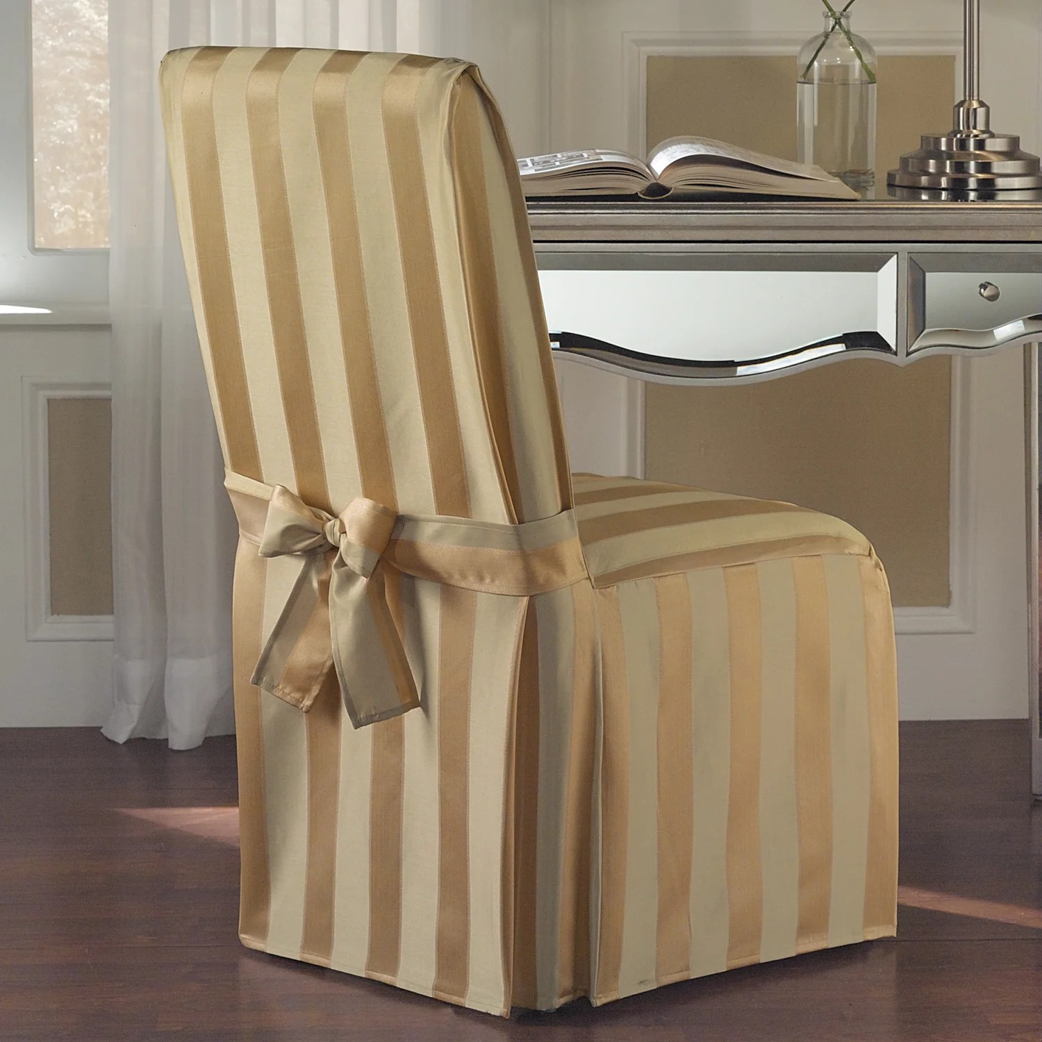 Parsons Chair Covers Luxury Collection Madison Dining Chair Cover