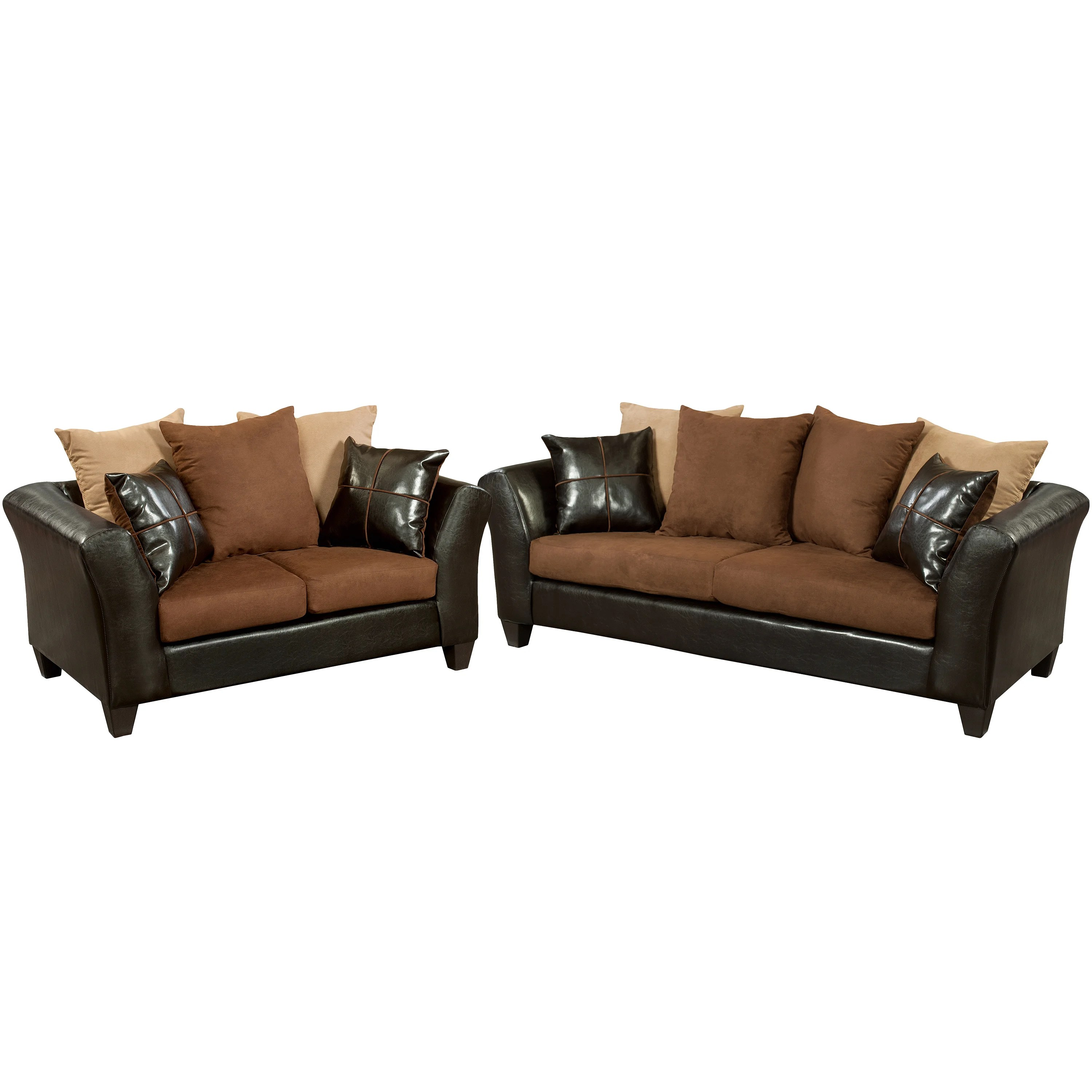 microfiber living room furniture chairs at fabindia shop riverstone set free shipping today