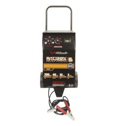 schumacher se 4020 battery charger wiring trusted wiring diagram schumacher car battery charger schumacher battery charger [ 2100 x 2100 Pixel ]