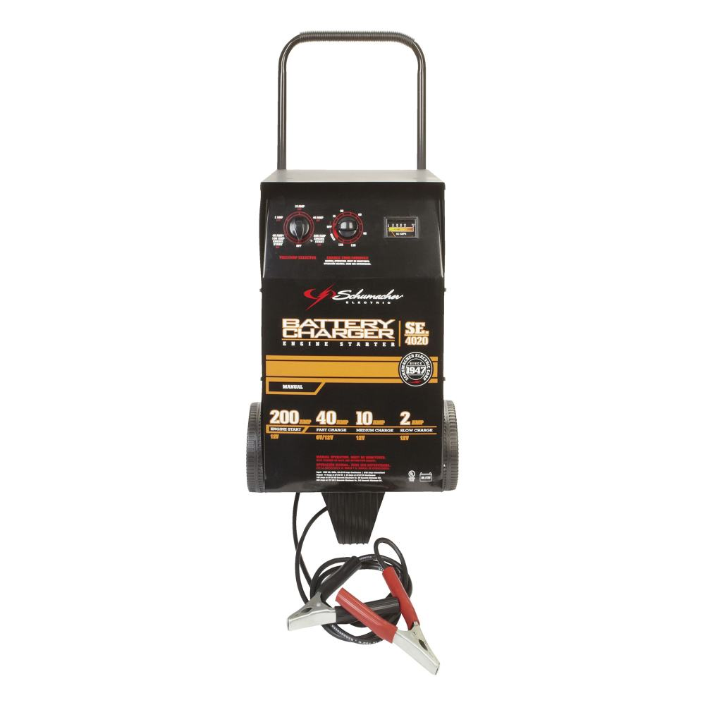 medium resolution of schumacher se 4020 battery charger wiring trusted wiring diagram schumacher car battery charger schumacher battery charger