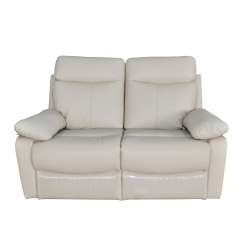 Ryker Reclining Sofa And Loveseat 2 Piece Set Miller Urban Barn Shop Leather On Sale Free Shipping Today Overstock Com 11854520