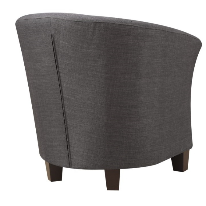 radford accent tub chair lexington oyster bay dining chairs shop picket house free shipping today overstock com 11869705