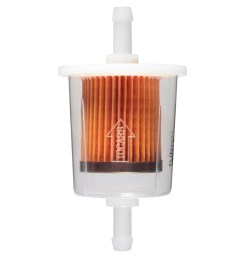 shop fram g1 1 4 in line clamp gasoline filter free shipping on orders over 45 overstock 11952230 [ 2100 x 2100 Pixel ]