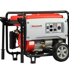 shop generac d46150 3250 watt carb compliant portable generator free shipping today overstock 12253309 [ 1800 x 1800 Pixel ]