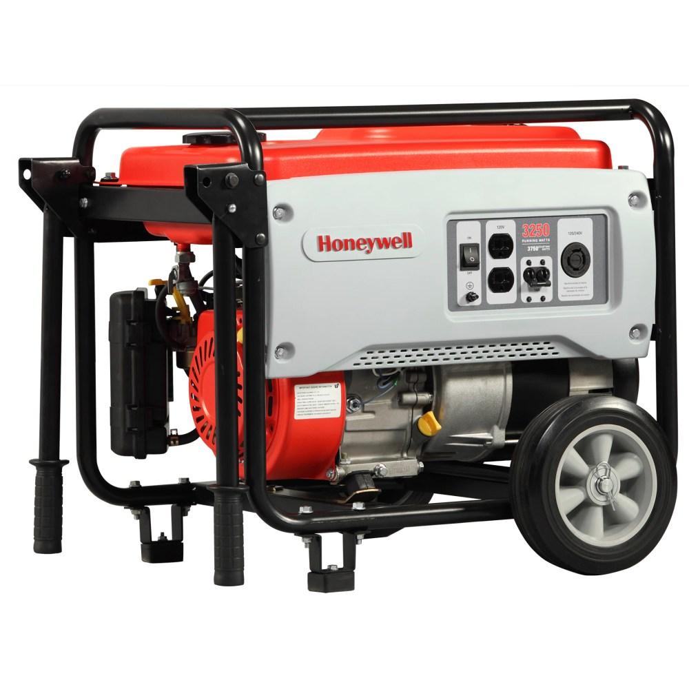 medium resolution of shop generac d46150 3250 watt carb compliant portable generator free shipping today overstock 12253309