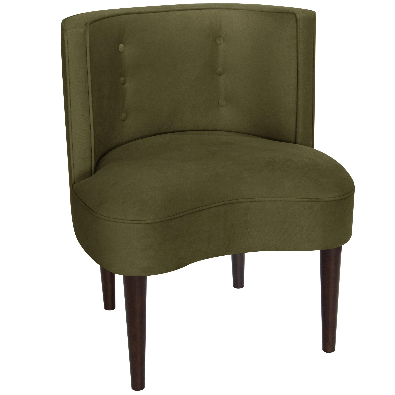 Moss Furniture Oz Chair Gold Moss Furniture Event Rentals Miami