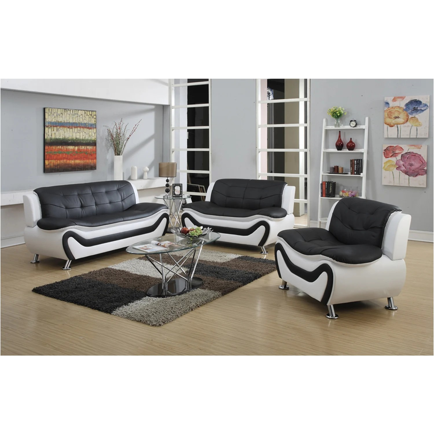 Modern Couch Set 3 Things You Need To Know About Buying A Modern