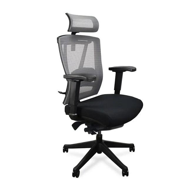 ergonomics desk chair hanging rona shop autonomous ergochair premium ergonomic office on sale free shipping today overstock com 13001186