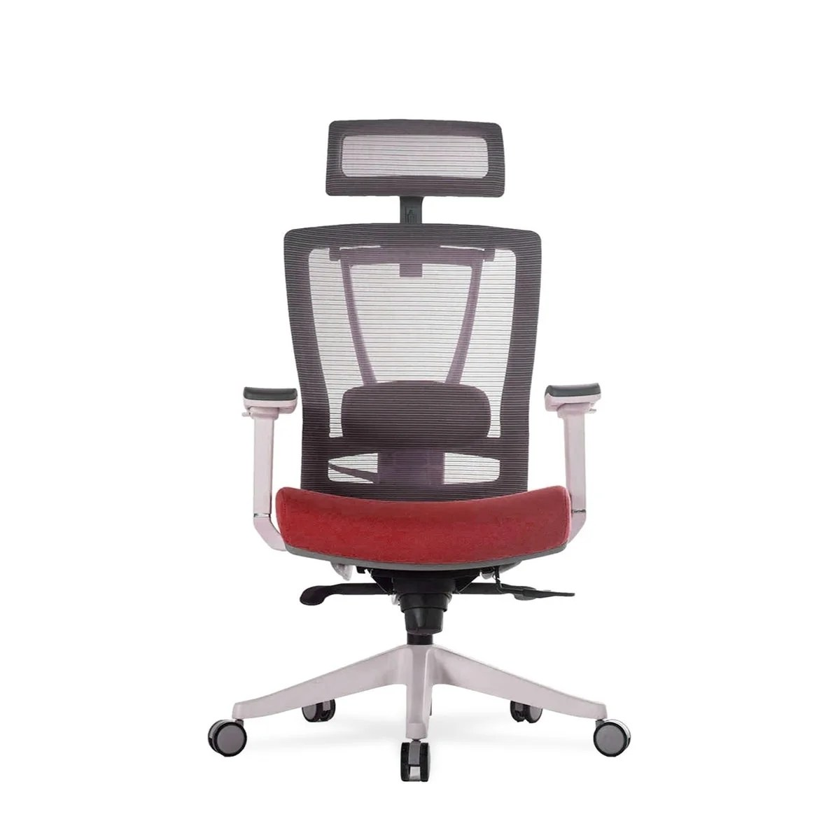 Office Chair Posture Autonomous Ergochair Premium Ergonomic Office Chair