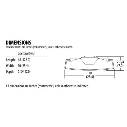 small resolution of lithonia lighting led wiring diagram lithonia lighting lbl4 lp840 4 ft 4600 lumens white