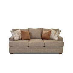Chadwick Sofa Ikea Ekeskog For Sale Shop Made To Order In Supreme Mineral W Pillows Famous Coconut Free Shipping Today Overstock Com 13392821