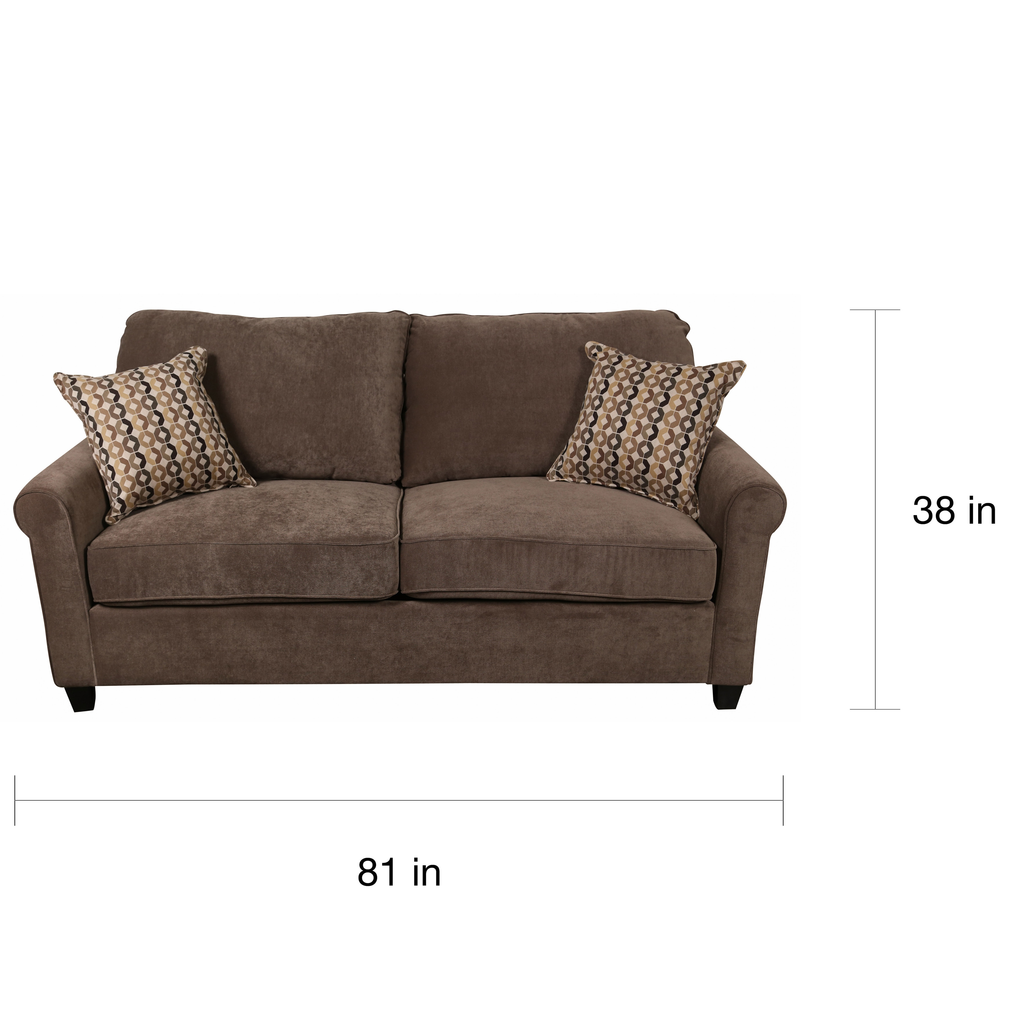 galileo cream microfiber queen sleeper sofa best pet covers for leather www looksisquare com porter serena warm grey with two woven