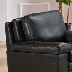Miramar Leather Sofa Modena Reviews Shop And Chair Set Free Shipping Today Overstock Com 16089067