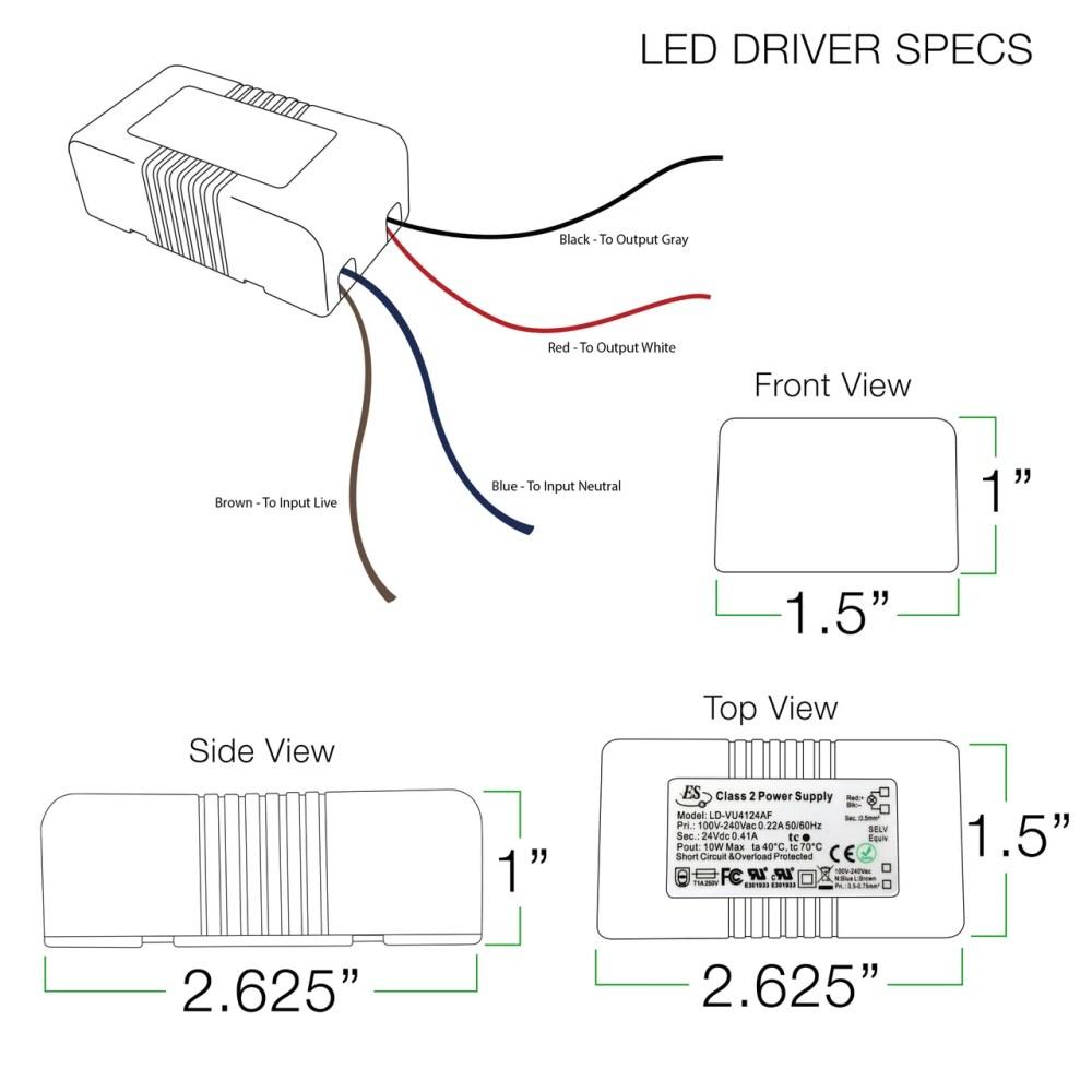 medium resolution of satin wiring diagram wiring diagrams satin wiring diagram