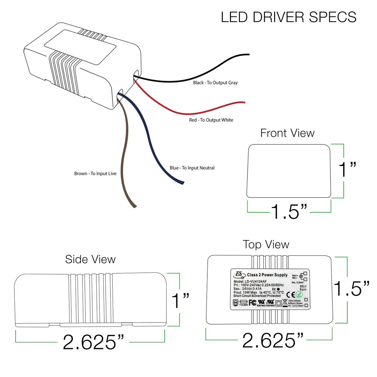 hight resolution of satin wiring diagram wiring diagrams satin wiring diagram