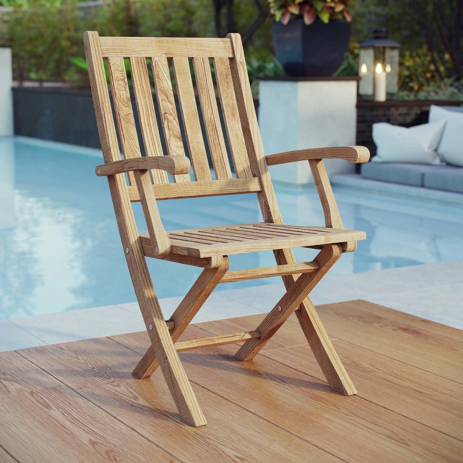 teak folding chair men s valet furniture shop marina outdoor patio on sale free