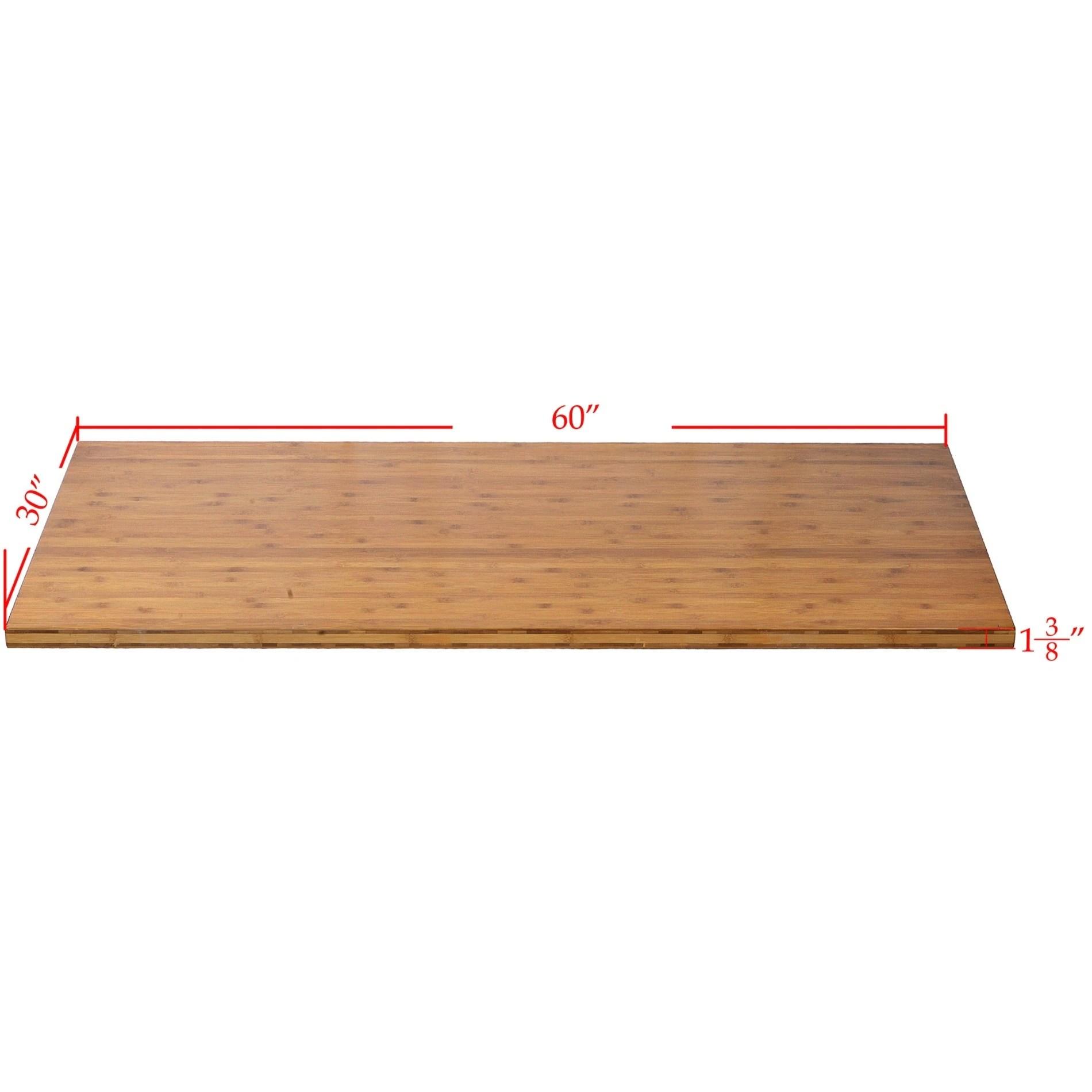 Hardwood Plywood Table Top