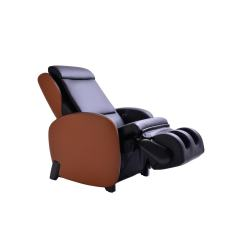 Back Massage Chair Wheelchair Ngo Shop Homedics With Quad Rollers Scanning Free