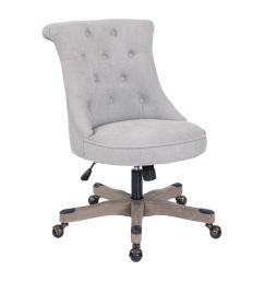 shop porch den joliet tufted home office chair free shipping today overstock 17954288 [ 2850 x 2850 Pixel ]