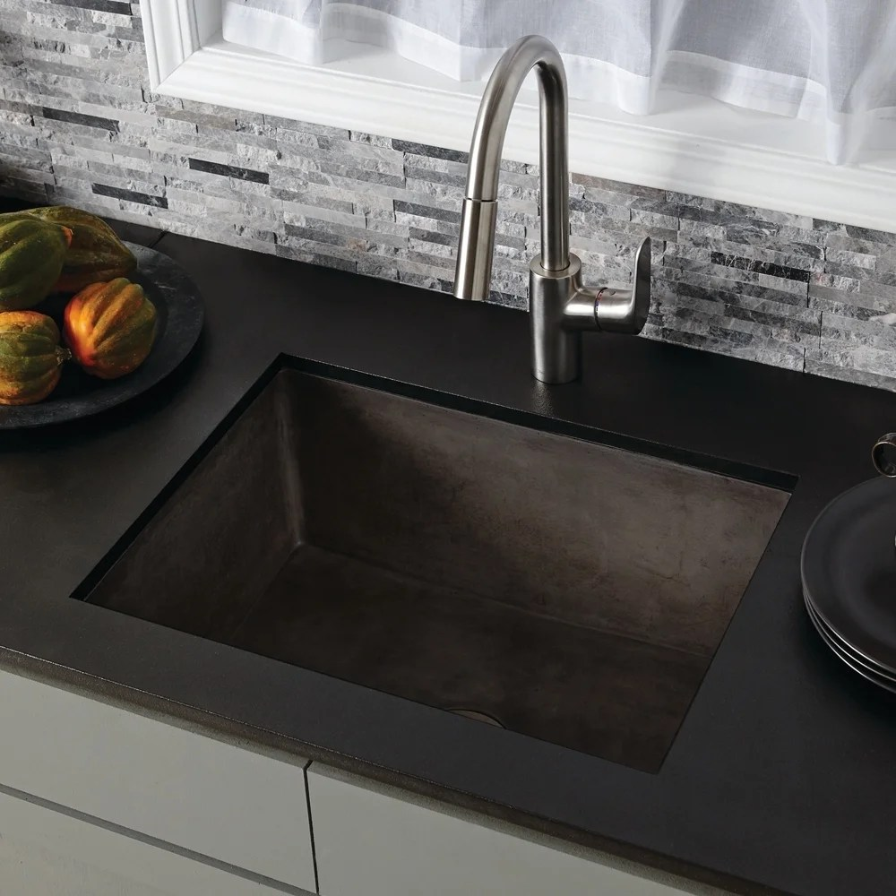 24 inch kitchen sink cabinet styles shop farmhouse free shipping today overstock com 18235265