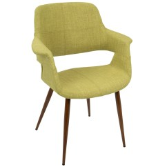 Modern Accent Chairs Egg Chair Swing Cover Shop Carson Carrington Fauske Mid Century On