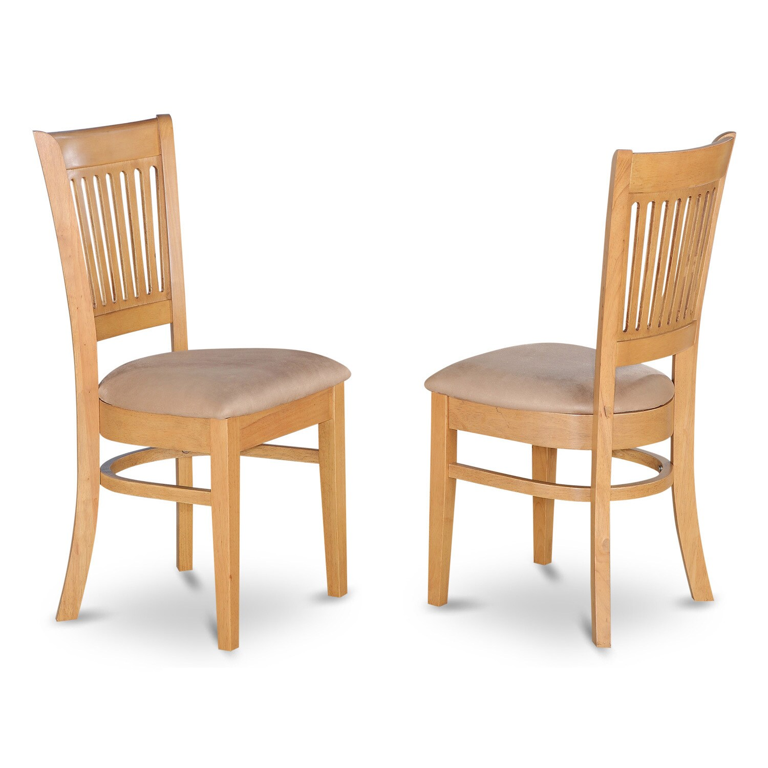 Copper Dining Chairs Copper Grove Quince Dining Chairs Set Of 2