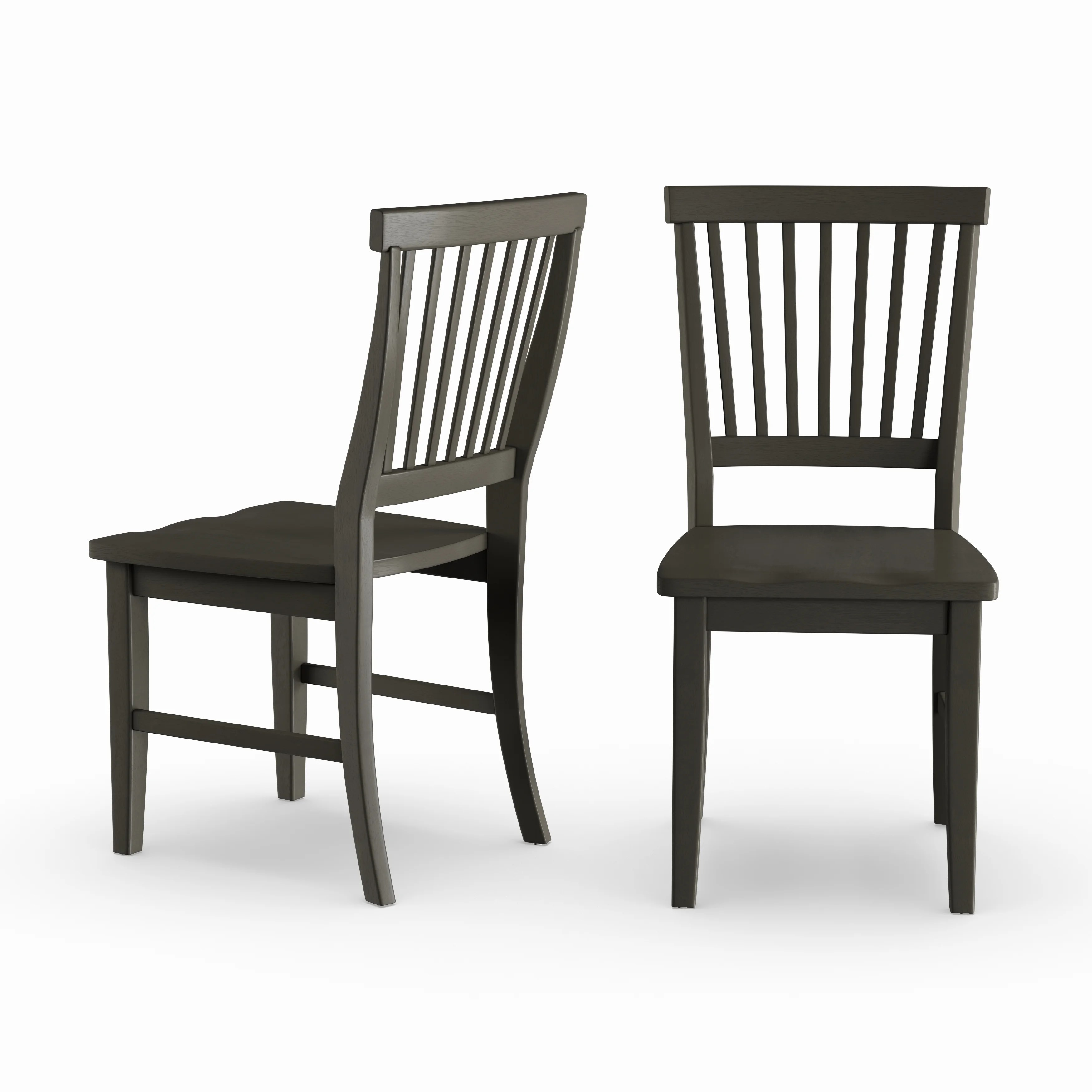 Copper Dining Chairs Copper Grove Clearwater Dining Chair Set Of 2