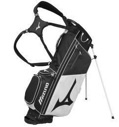 shop mizuno br d3 golf stand bag free shipping today overstock com 20378385 [ 1500 x 1500 Pixel ]