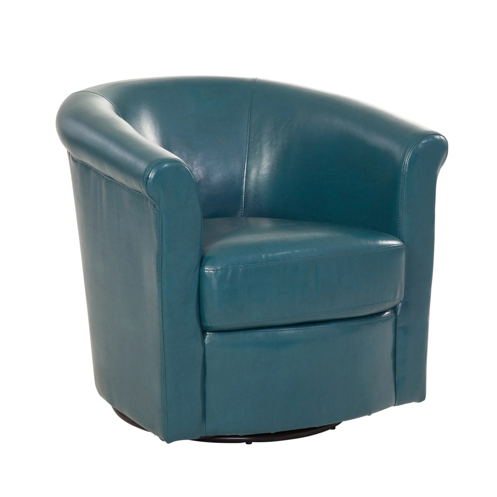 swivel tub chairs toddler plastic shop marvel chair free shipping today overstock com 20504985