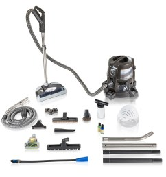 shop reconditioned e series e2 blue rainbow vacuum with gv powernozzle e tool hose free [ 2500 x 2500 Pixel ]