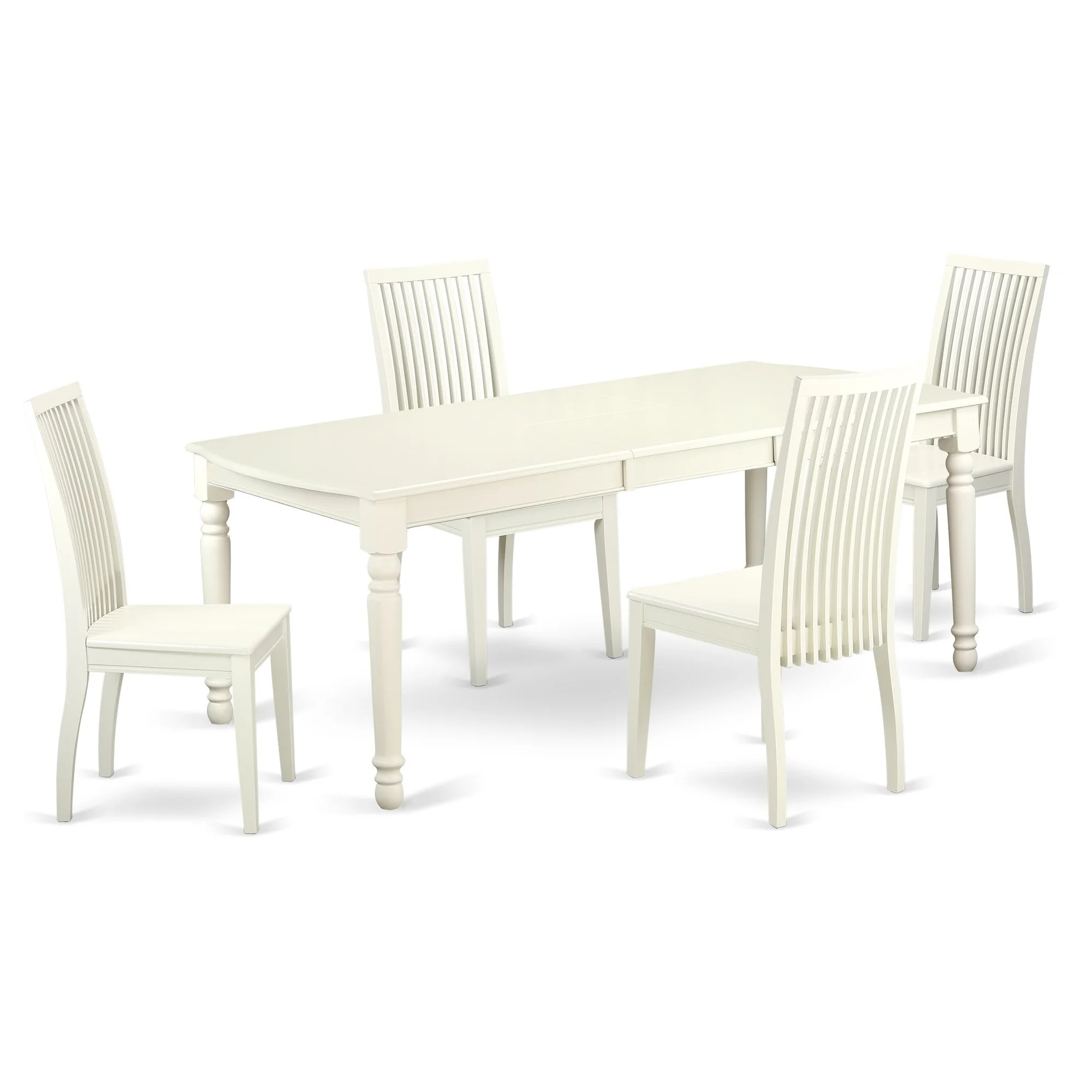 Set Of 4 Kitchen Chairs Kitchen Chairs Set Of 4
