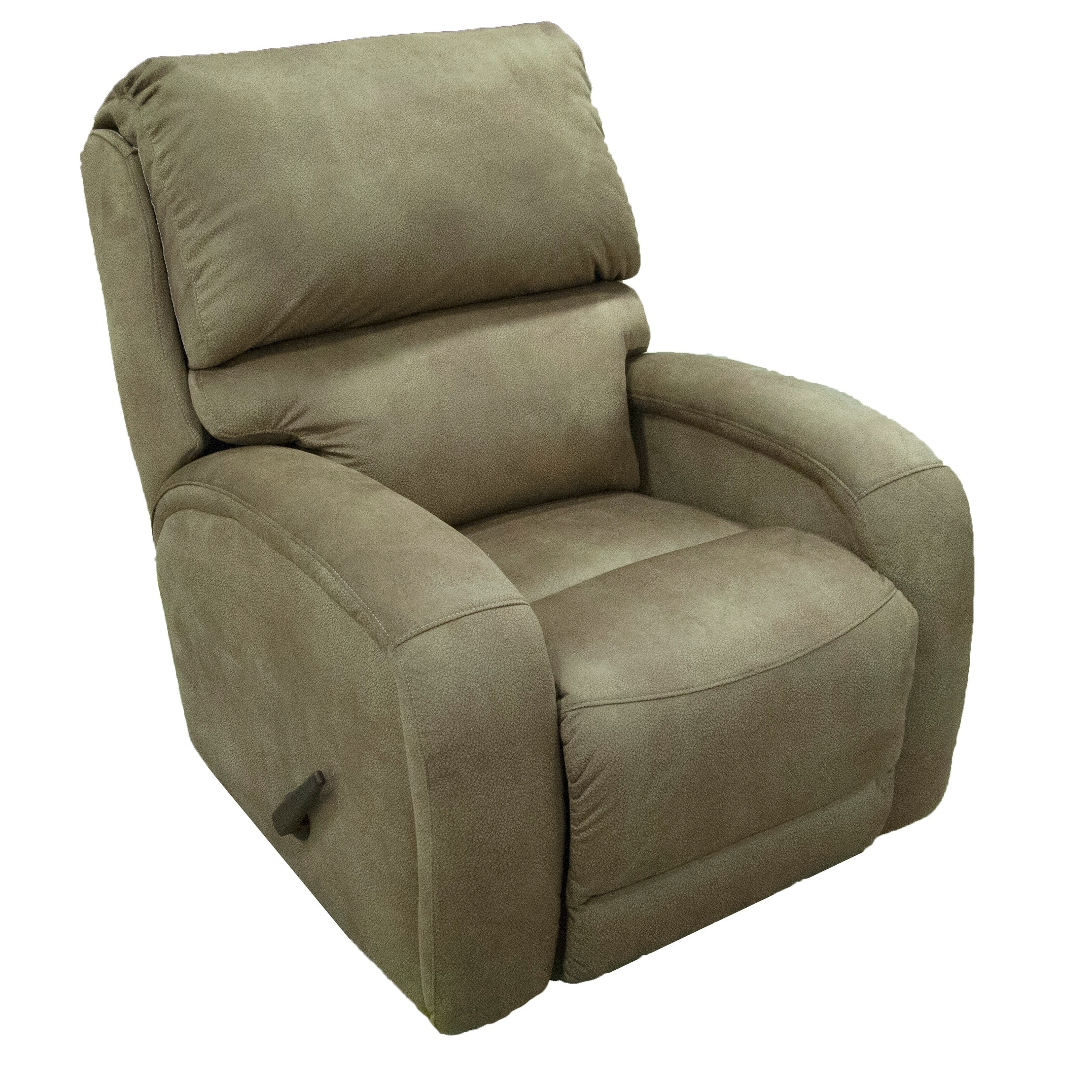 Swivel Rocker Recliner Chair Southern Motion Fandango Brown Swivel Rocker Recliner