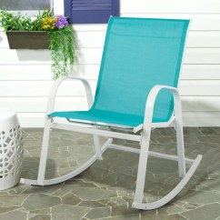 Chair Cba Steel Tropitone Lounge Chairs Shop Textilene Fabric Patio Rocking On Sale Free Shipping Today Overstock Com 22358010