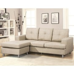 Fancy Sectional Sofas Large Sofa Beds For Sale Shop Reversible Free Shipping Today Overstock Com 22380809