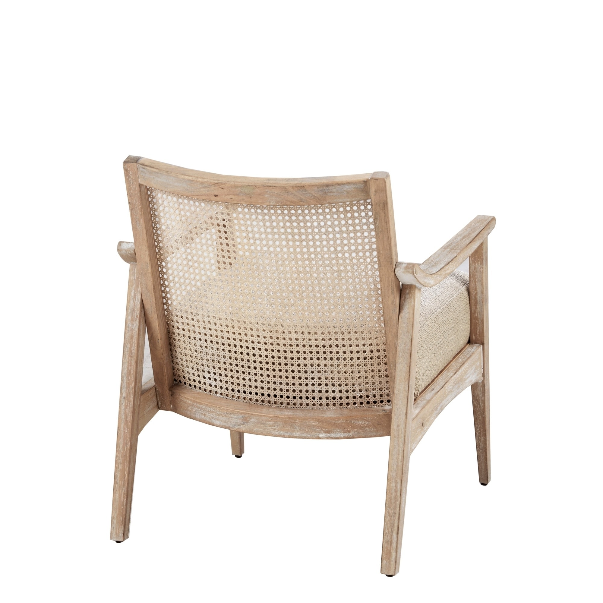 brown accent chairs material to cover dining room shop ink ivy kelly light chair 25 w x 27 75 d 30 5 h free shipping today overstock com 22484831