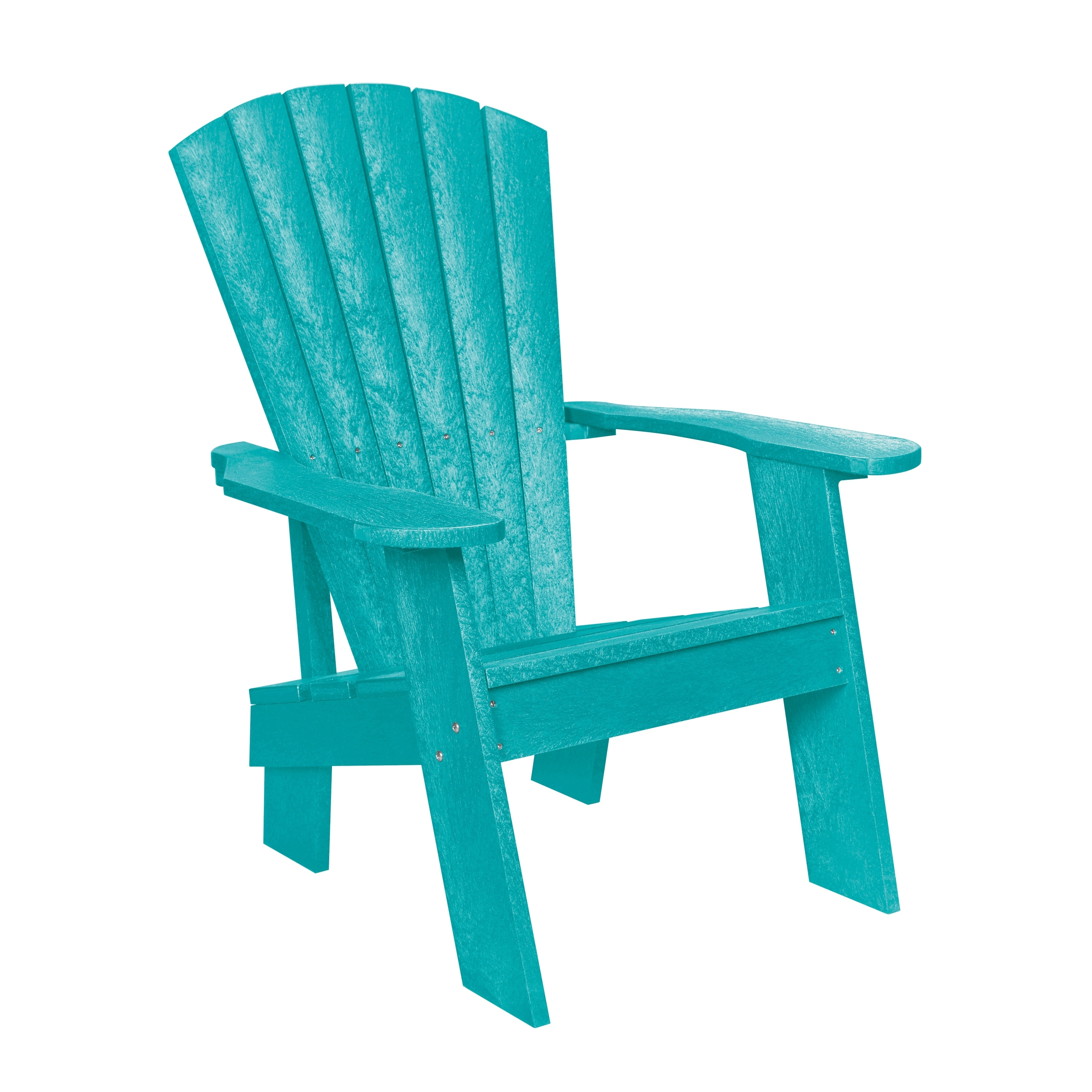 childrens adirondack chair plastic sky blue covers shop c r products generations kids free shipping today overstock com 22511019