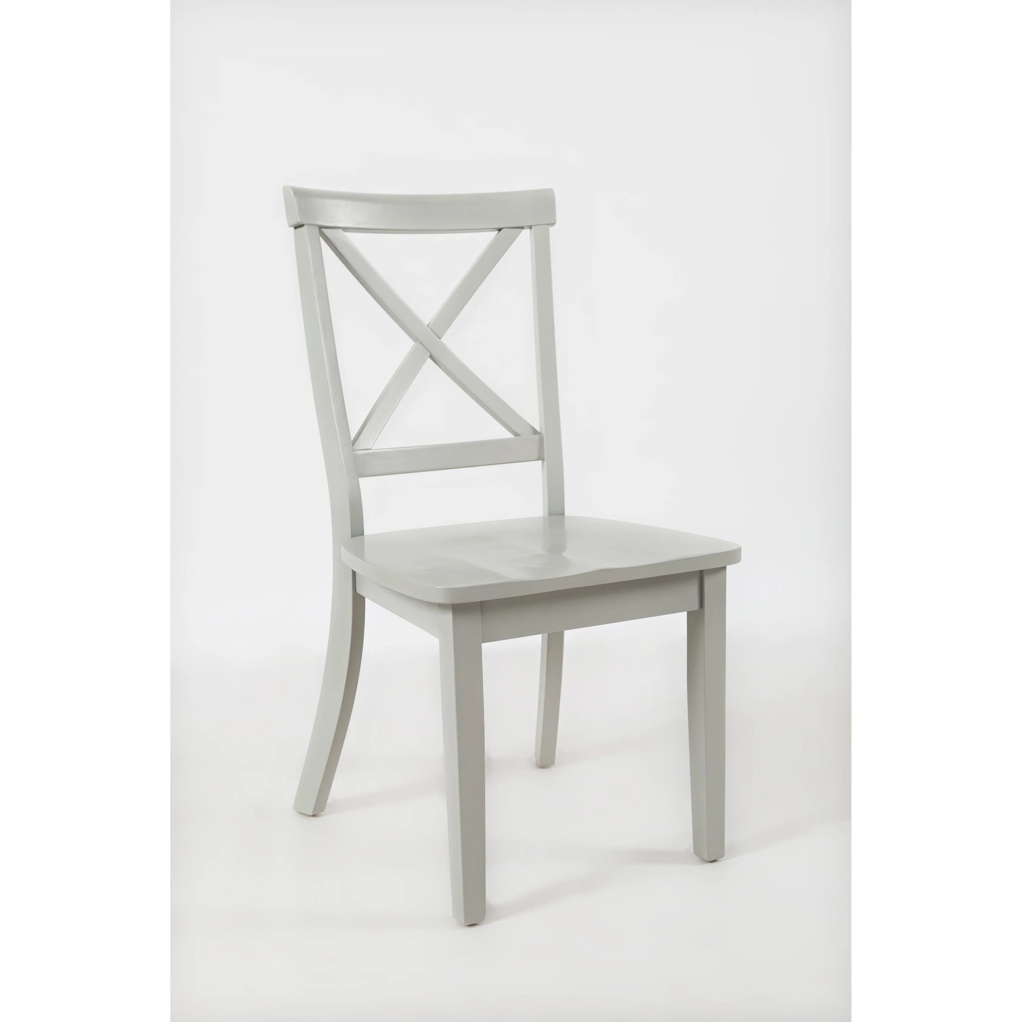 White Wooden Dining Chairs Wooden Dining Chair With