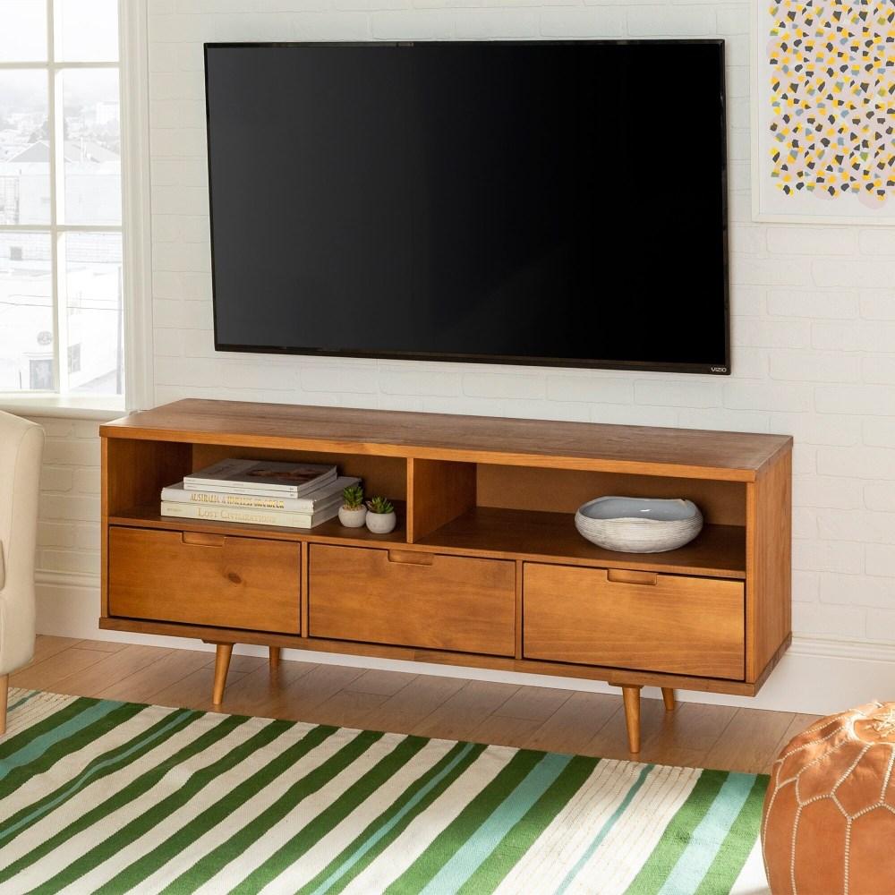 medium resolution of crank sensor wiring diagram 4ze1 wiring liry on shop carson carrington alby 58 inch mid century 3 drawer tv console on