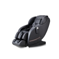 The Best Massage Chair Wedding Chairs Hire Sydney Shop Luxury Zero Gravity 2d Free Shipping Today Overstock Com 26441146