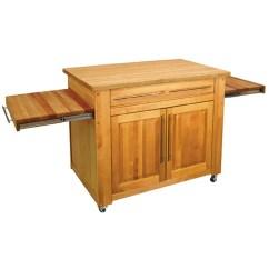 Catskill Craftsmen Kitchen Island Modular Shop Empire Cart Free Shipping Today Overstock Com 2887056
